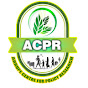 Acpr Aac