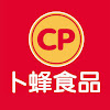CP Taiwan卜蜂食品