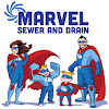 Marvel Sewer and Drain