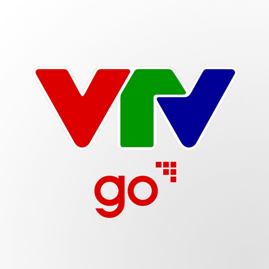 Video clip of channel Channel VTV Go