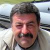Stanislav Oso