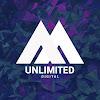 Unlimited Digital