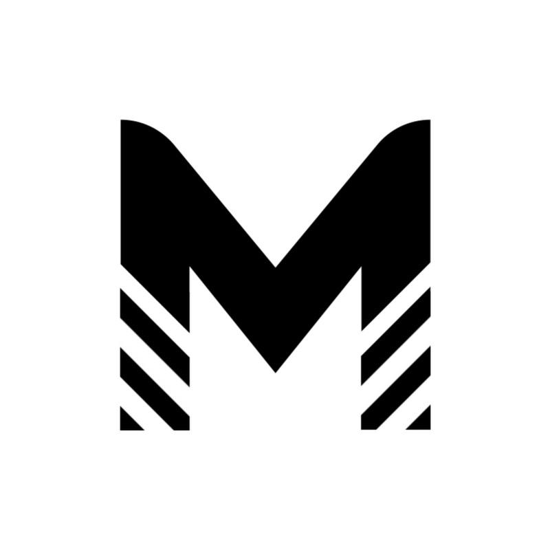 Mobzs (mobzs)