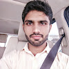 Qaisar Abbas Web Developer