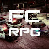 FCRPG