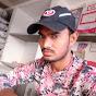 Technical Mahendar In