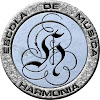 Escola de Música HARMONIA