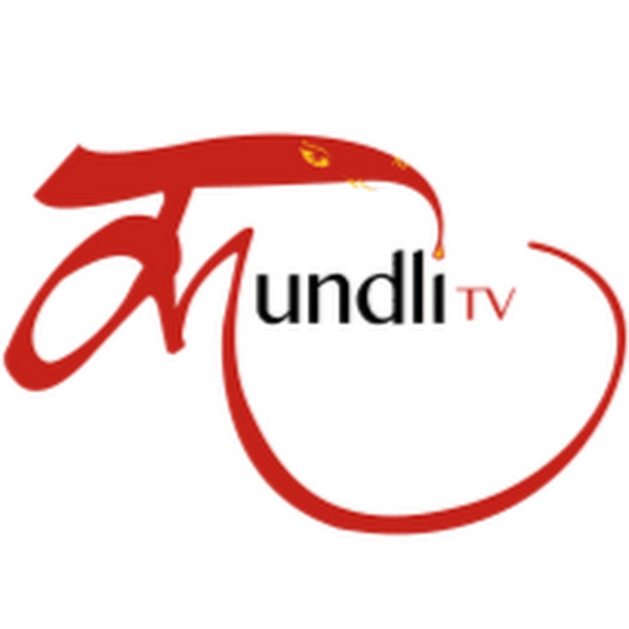 Kundli Tv - YouTube