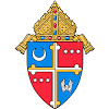 WashArchdiocese