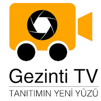 Gezinti Tv
