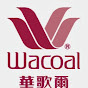 Taiwan Wacoal