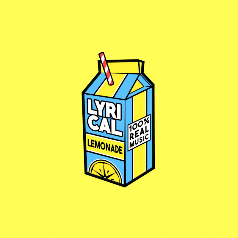 Lyrical Lemonade