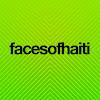 TourismHaiti