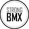 STRONG B M X