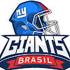Giants Brasil