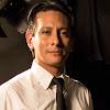 Steven Salgado