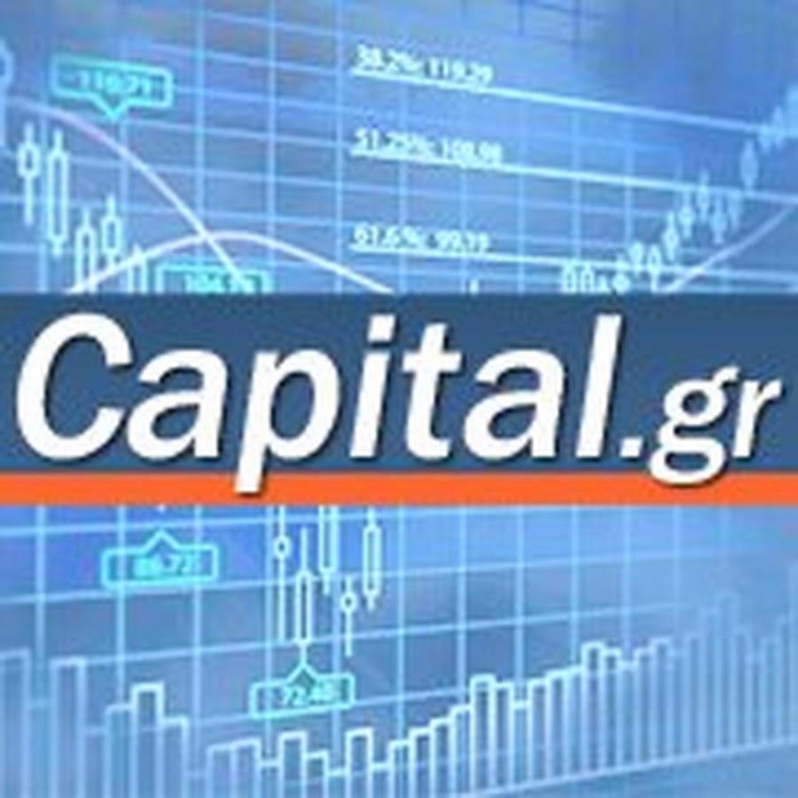 9c00293ce08 Capital TV - YouTube