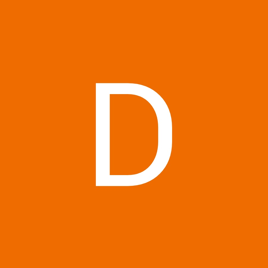 supertalent videos