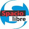 Spacio Libre
