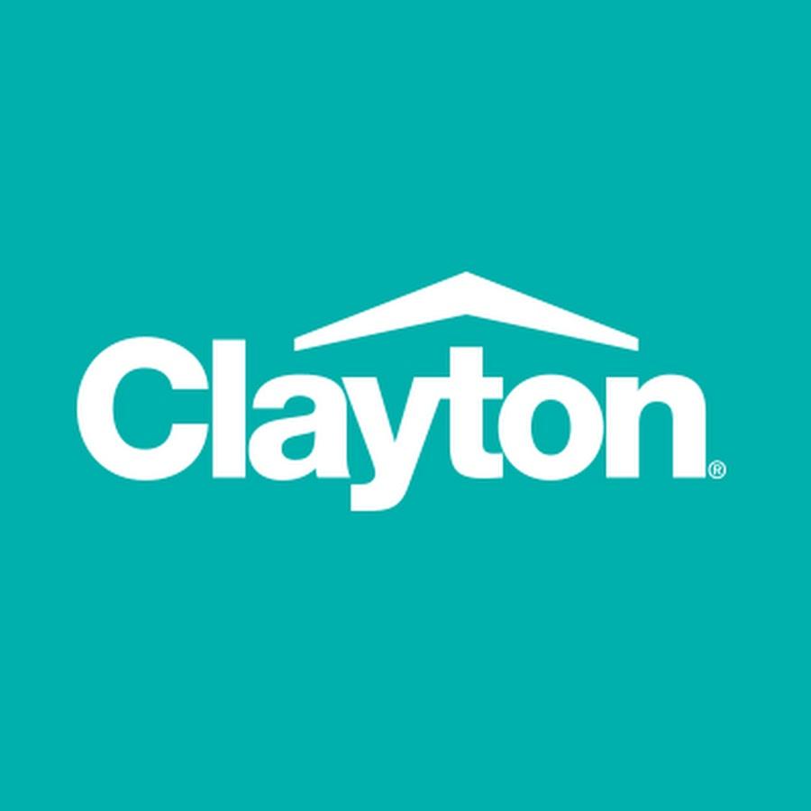 Clayton Homes - YouTube