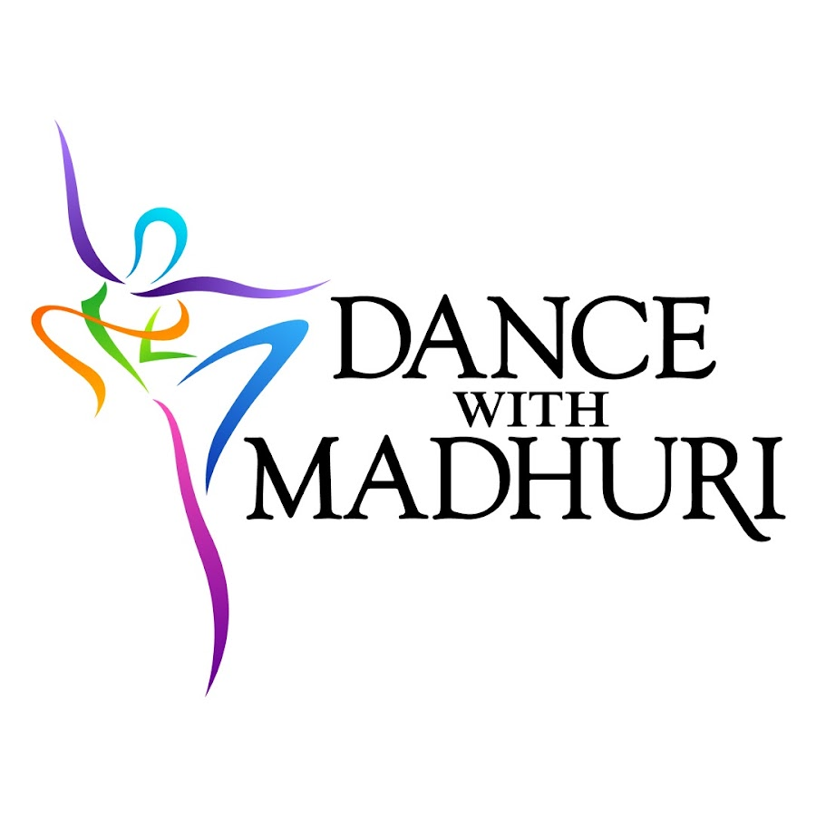 Dance With Madhuri - YouTube
