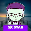 SK STAR