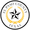 County of El Paso, Texas Commissioners Court Public Meetings