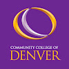 Community College of Denver (CCD)