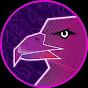 EagleTek