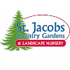 St. Jacobs Country Gardens