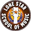 Lone Star School of Music