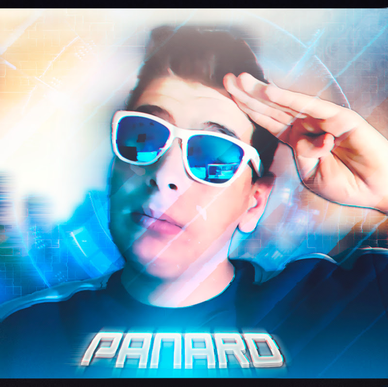 PaNaRo-HD