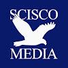 Scisco Media