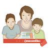 Blog Mãe Com Filhos