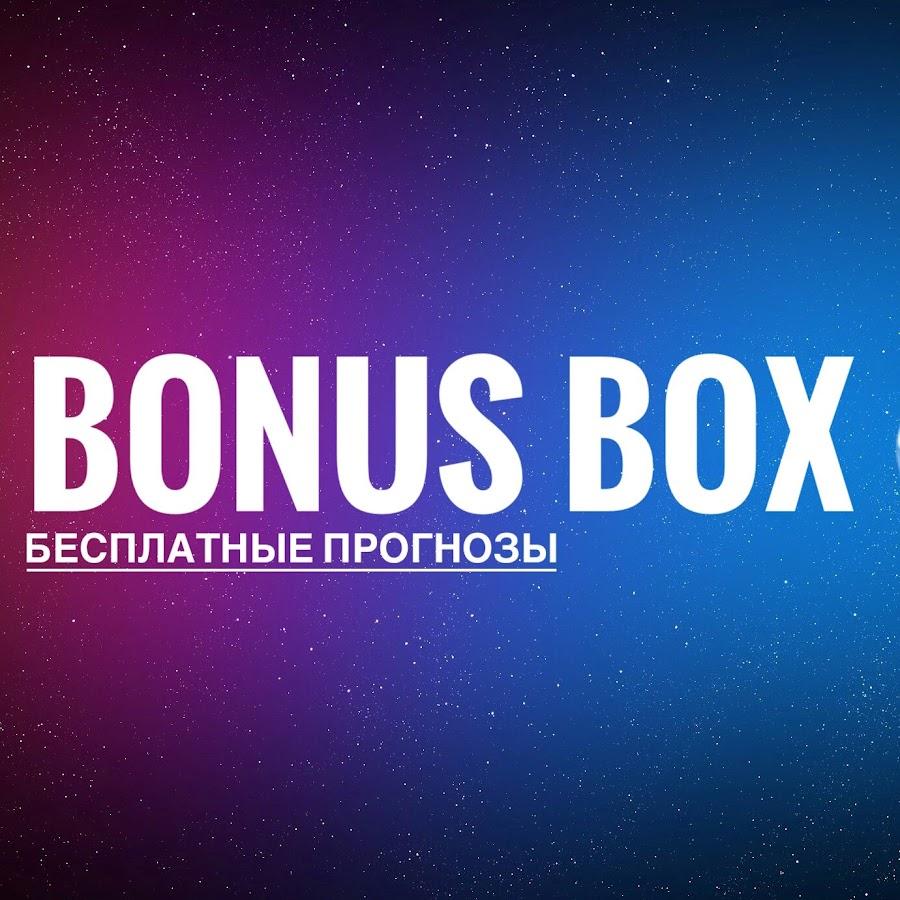 Bonus Box