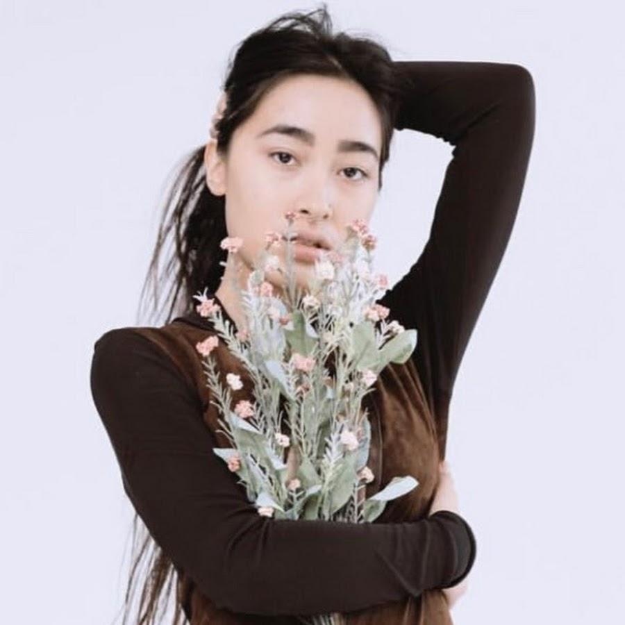 Hitomi Mochizuki