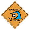 WatermanAtWork