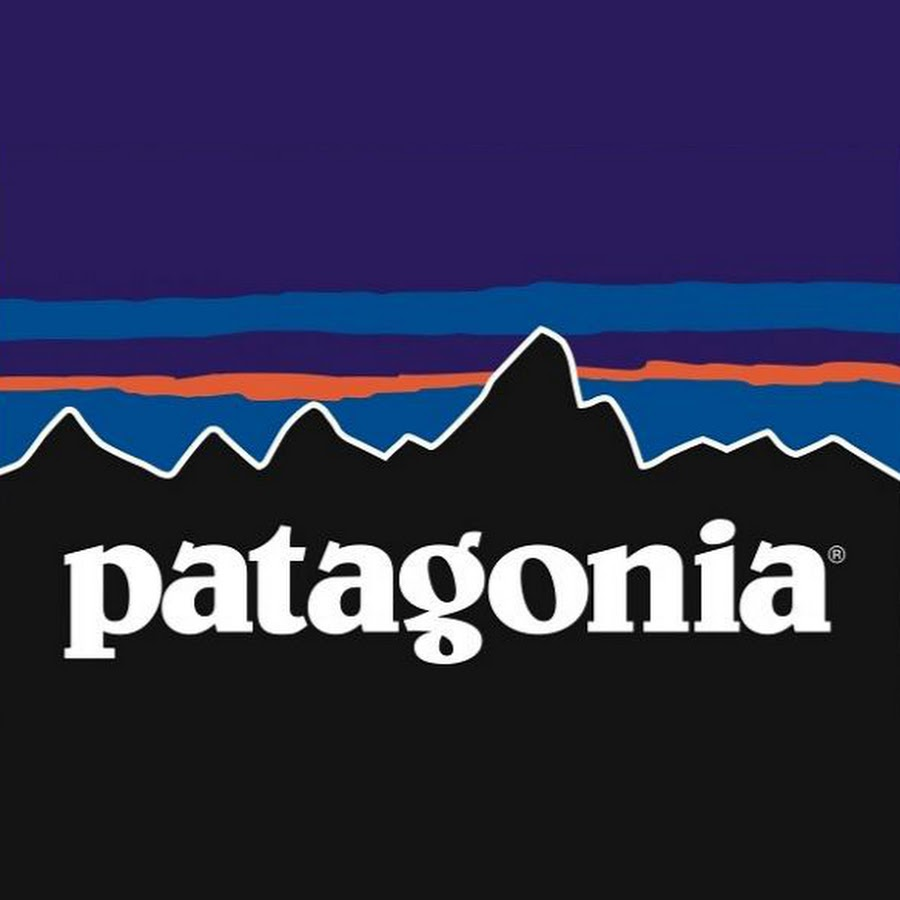 bb59470d1846d Patagonia - YouTube