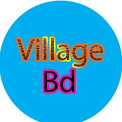 Village Bd