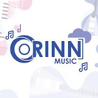 Orinn Official