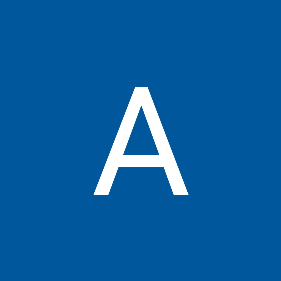 Ayurved Tips in Hindi