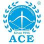 ACE Engineering Academy