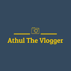 Athul The Vlogger Net Worth