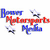 BowerMedia