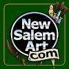 New Salem Art .com