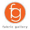 Fabric Gallery