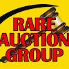 RARE Auction Group