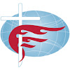 Free Methodist Church - USA