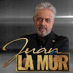 Juan La Mur