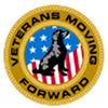 VeteransMovingFwd